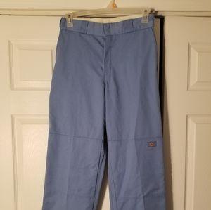 Dickies Pants W30 L32